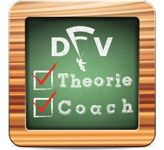 DFV Theorie Coach
