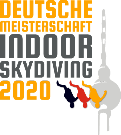 Deutsche Indoor Skydiving Meisterschaft 2020