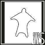 WS — Wingsuitfliegen