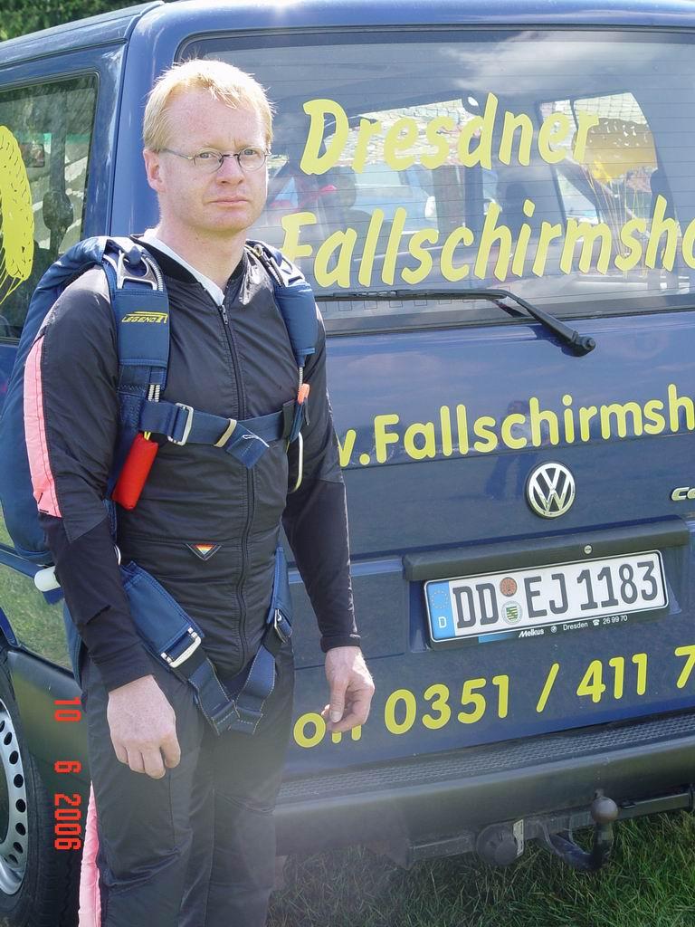 Ralf Homuth